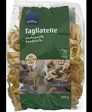 Lintmakaronid Tagliatelle 500 g