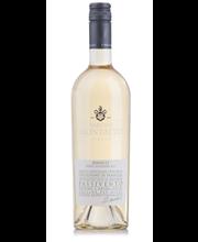 Barone Montalto Bianco Passivento KGT vein 12,5% 750 ml
