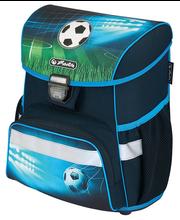 Ranits Loop Soccer
