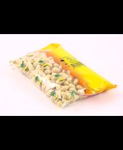 Germund kooritud Hiina maapähklid 200 g