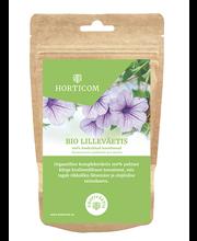 BIO lilleväetis Horticom 750g
