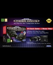 Mängukonsool Sega Mega Drive Mini