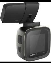 Autokaamera Waltter Drive HD G3