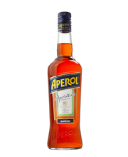 APEROL 11% 700 ML MUU ALKOHOOLNE JOOK
