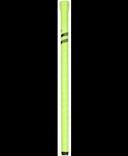 Saalihokikepipide Exel T-3 Pro, kollane