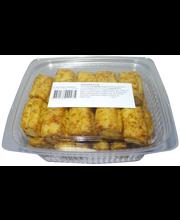 Küpsis juustupulk 400 g