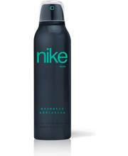 Spreideodorant Nike aromatic addition man EDT 200 ml