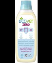 Ecover Zero pesygeel 1 l