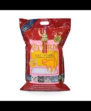 Kvartsteemandid(kassiliiv) 15 kg
