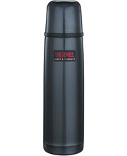 Termospudel Thermos Light & Compact, 0,5 l
