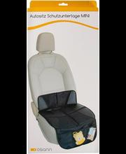 Autoistme kaitse Mini 76,5 x 45 x 1 cm