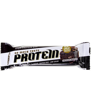 Proteiinibatoon mudakoogi, 61 g