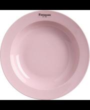 Supitaldrik Mittava 0,4 l, roosa