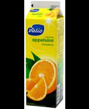 Valio apelsinimahl, 1L