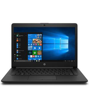"Sülearvuti HP Notebook 15-DB0056NO 15,6"", must"