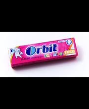 Orbit Kids Classic närimiskummid 13 g