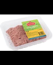 Kalkuniliha hakitud 400 g