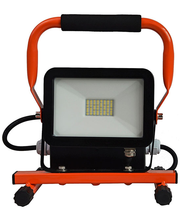 Electrogear LED-töövalgusti, 20 W, IP44