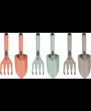 Istutuskomplekt: kobesti ja kühvel, värvivalik