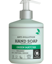 Vedelseep Green Matcha 380 ml