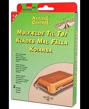 Koipüünis Natural Control, 2 tk