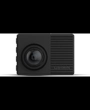 Autokaamera DASH CAM 66