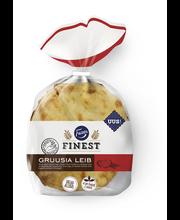Finest Gruusia leib, 250 g