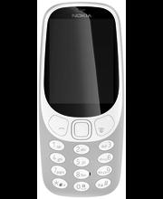 Mob.telefon Nokia 3310 dual sim 2G, hall