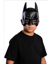 mask rubie's batman