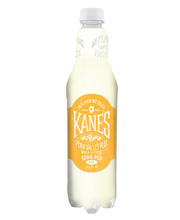 Kane`s Penn Valley Peel karastusjook 650 ml