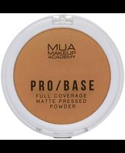 Puuder Pro base full cov matt 6,5g 182