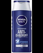 Shampoon Men Antidandruff 250 ml