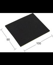 Habo 4031 libisemisvastane matt, 100 x 85 mm