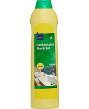 Rainbow Lemon puhastuskreem 500 ml