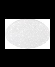 Plafoon Starry Led 29 cm Briloner