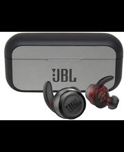 Nööpkõrvaklapid JBL Reflect Flow