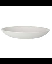 Pastataldrik 24h 24 cm, valge