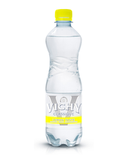 Vichy Classique vesi sidruni 500 ml