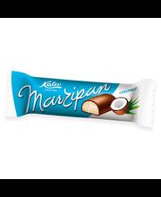 Kalev Marzipan martsipanibatoon kookosega 40 g