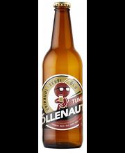 Õllenaut Tume õlu 500 ml