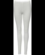 Naiste bambusretuusid valge, XL