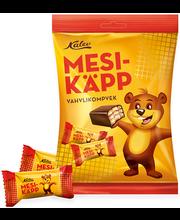 Kalev Mesikäpp vahvli- ja pähklikreemiga kompvekid 150 g