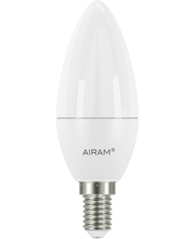 LED-küünal 8W E14
