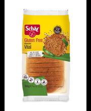 Schär gluteenivaba seemnesai, 350 g