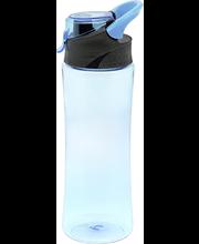 Joogipudel Tritan, sinine