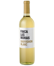 Finca Las Moras Sauvignon Blanc, 750 ml