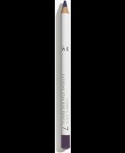 Silmapliiats Nordic Chic 7 Purple