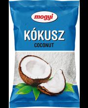 Kookoshelbed 100 g