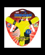Bumerang Indoor