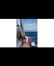 Laevakokk Wend